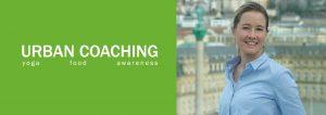 Urban Coaching
