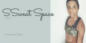 ssweatspace