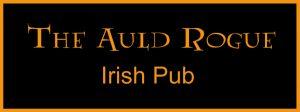 Auld Rogue
