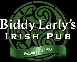 Biddy Earlys