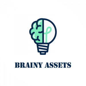 Brainy Assets
