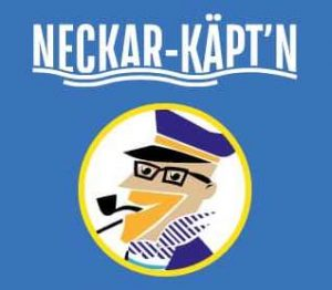 Neckar Kaptain