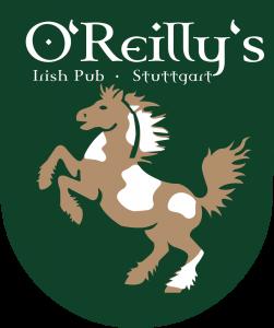 O Reillys