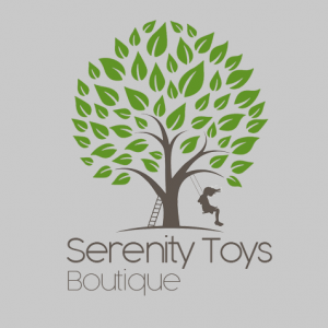 Serenity Toys Boutique