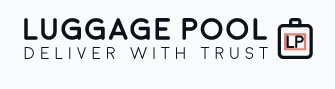 luggage-pool.com