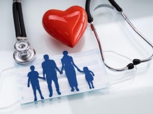 Public Health Insurance System