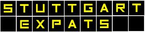 StuttgartExpats.com